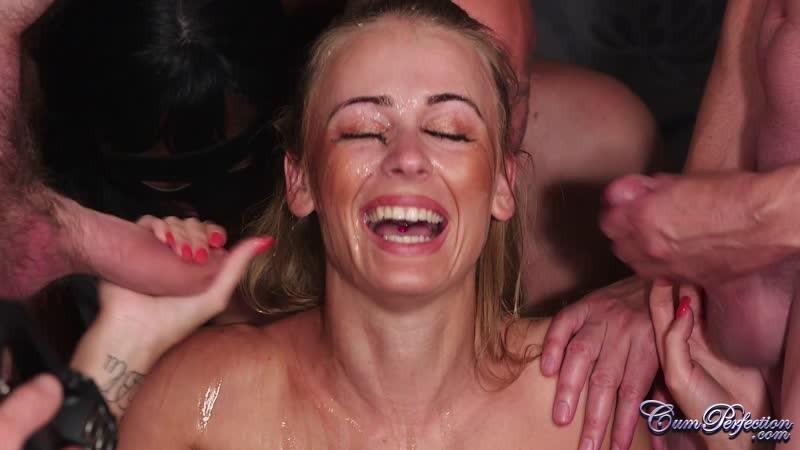 Asian massage queens happy ending