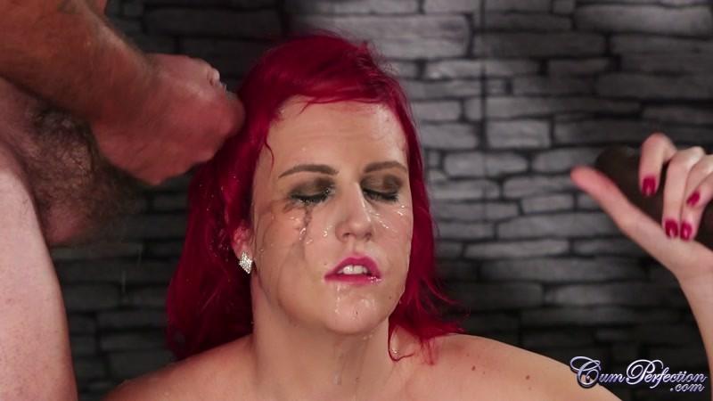 bitch black cock