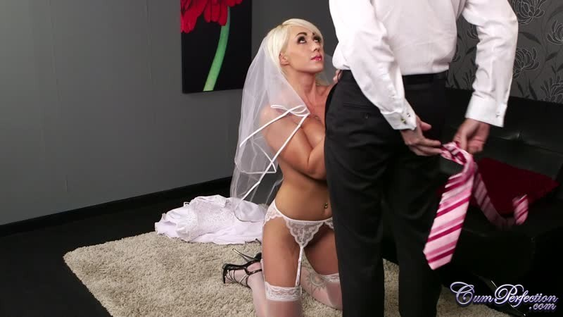 Bride Video Mail Order Bride 77